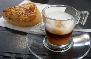 Giornata internazionale del caffè 2020 -  International Coffee Day 2020