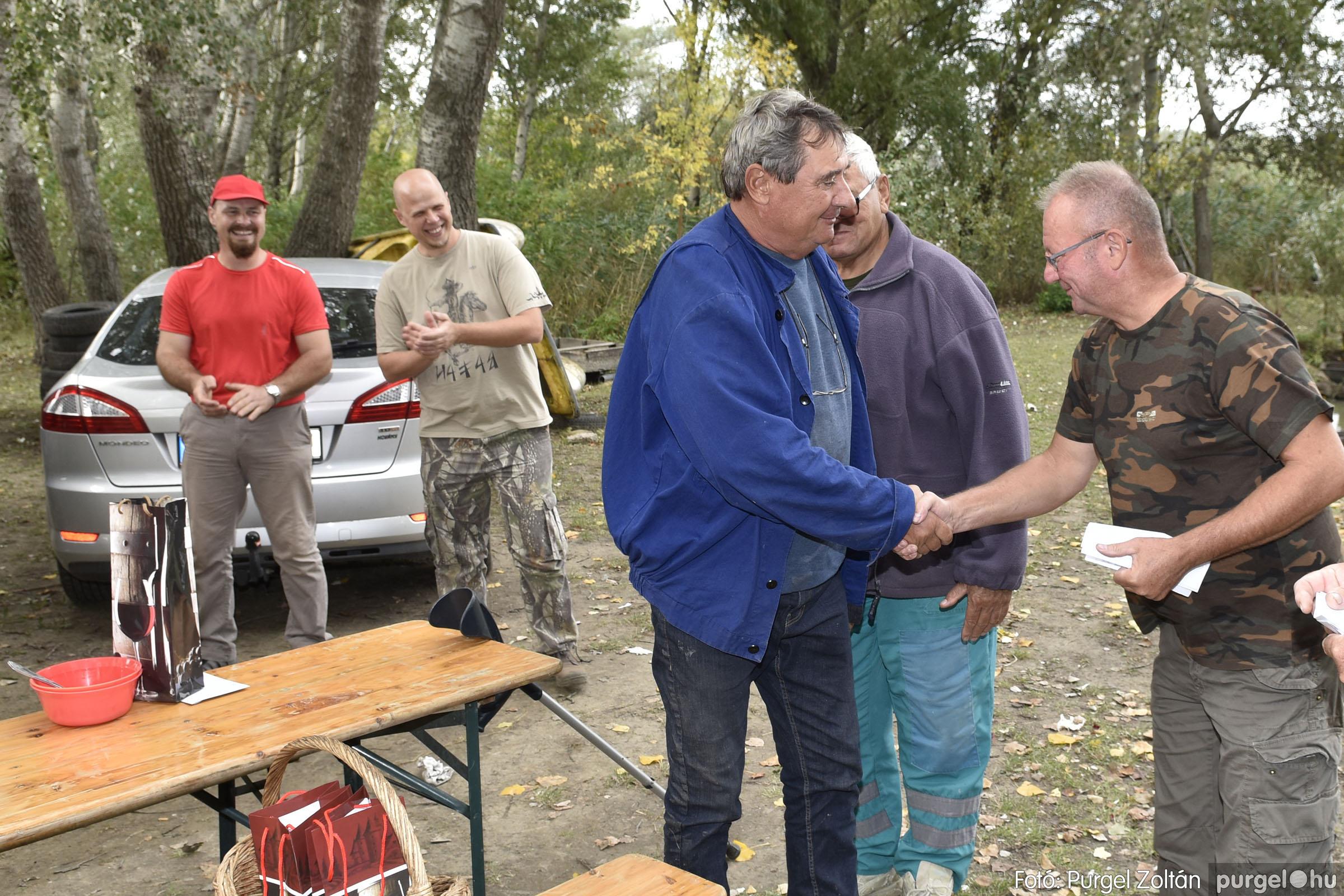 066 2020.10.03. Horgászverseny a Lándoron - Fotó: Purgel Zoltán© _DSC3002q.jpg