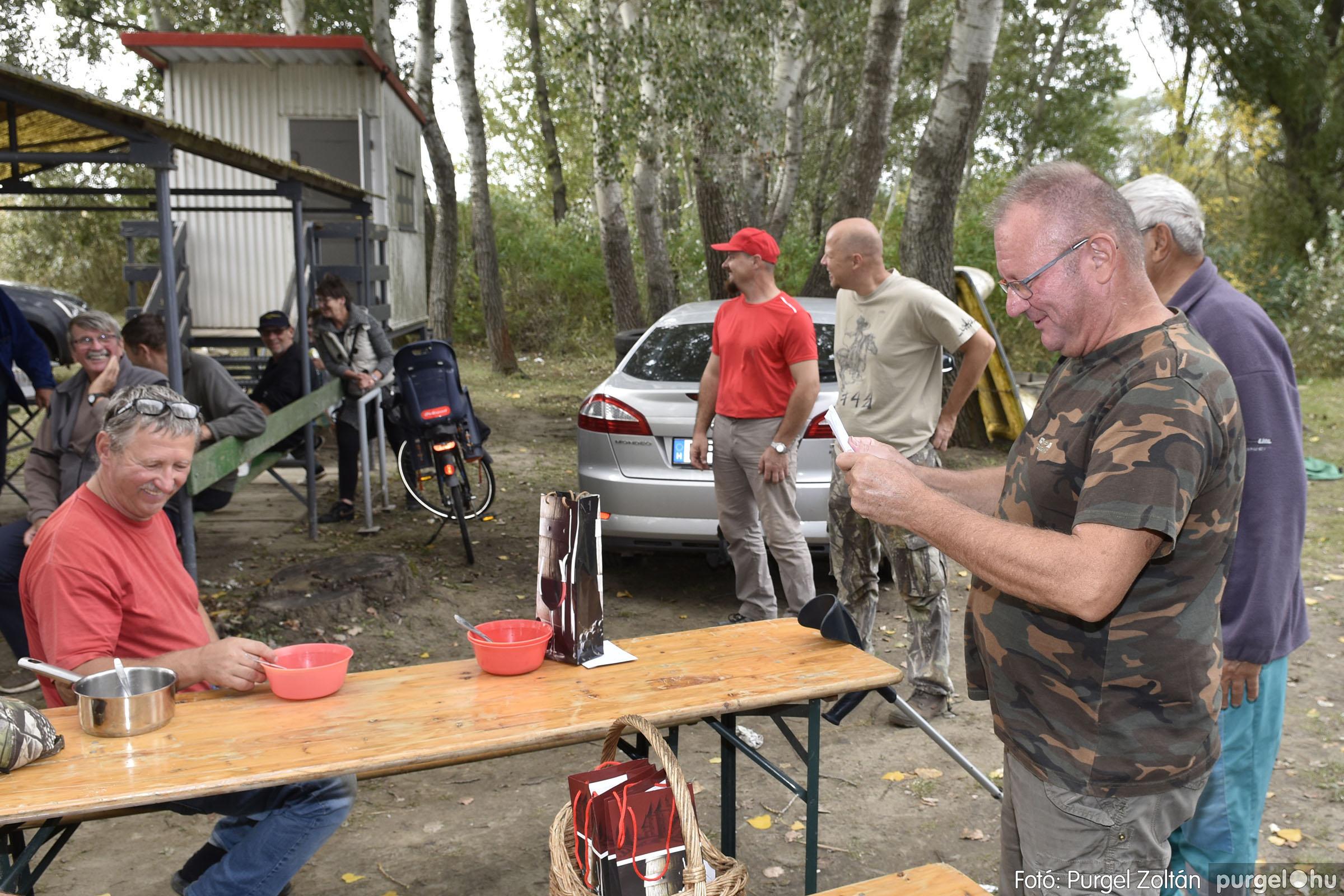 065 2020.10.03. Horgászverseny a Lándoron - Fotó: Purgel Zoltán© _DSC3000q.jpg
