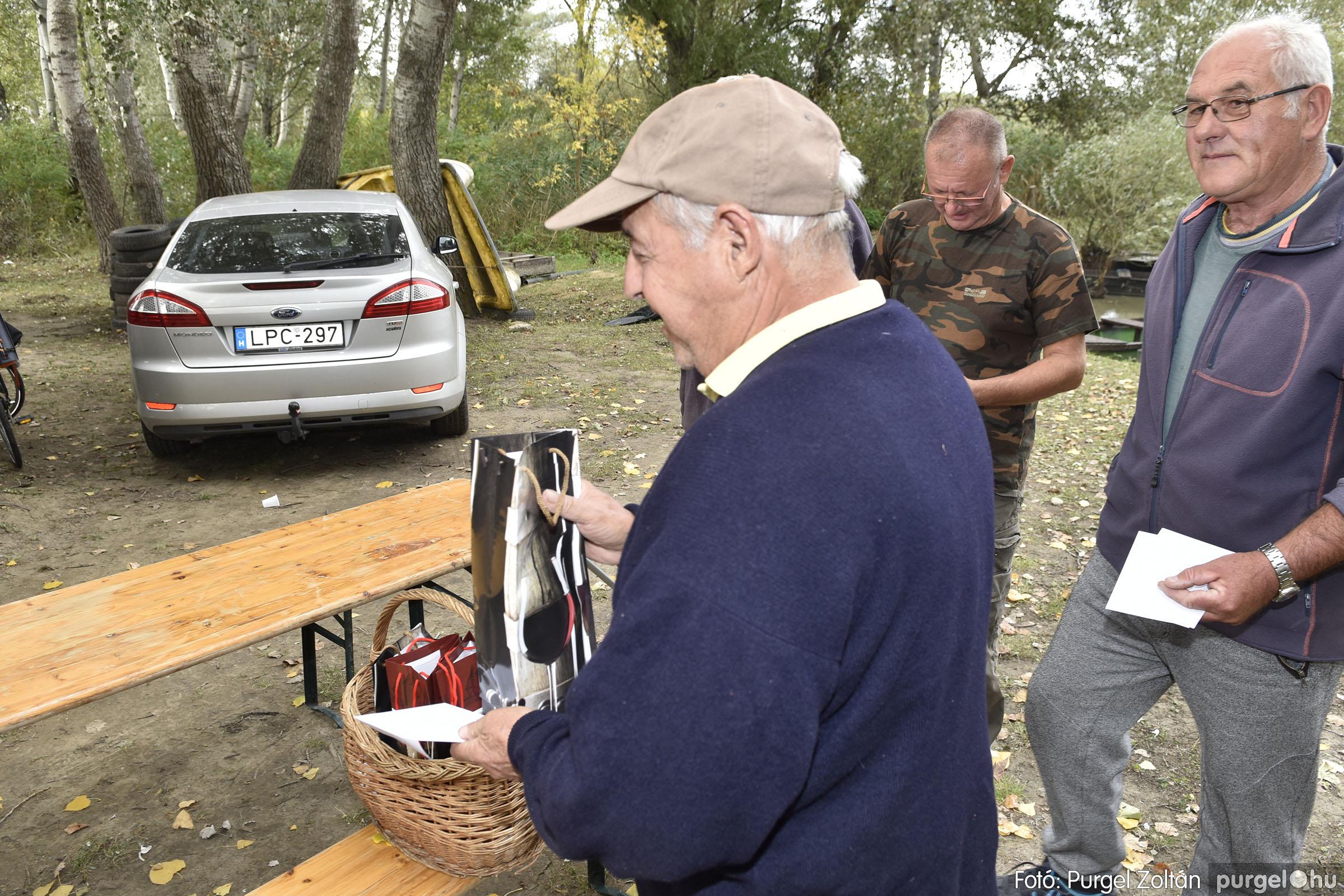 059 2020.10.03. Horgászverseny a Lándoron - Fotó: Purgel Zoltán© _DSC2993q.jpg