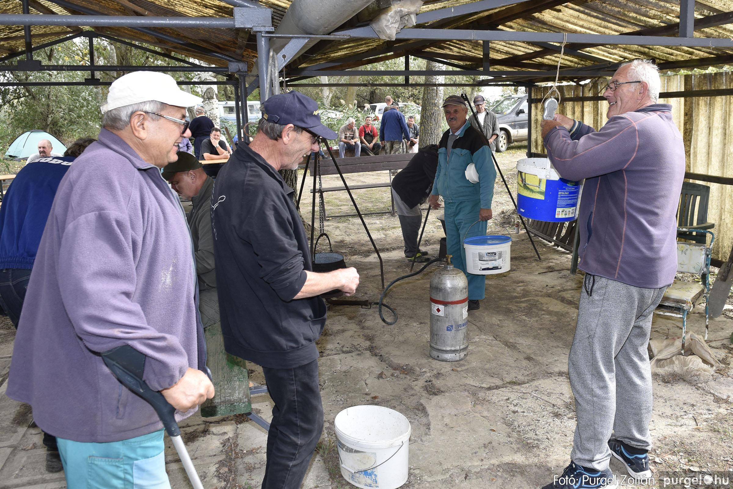 053 2020.10.03. Horgászverseny a Lándoron - Fotó: Purgel Zoltán© _DSC2984q.jpg