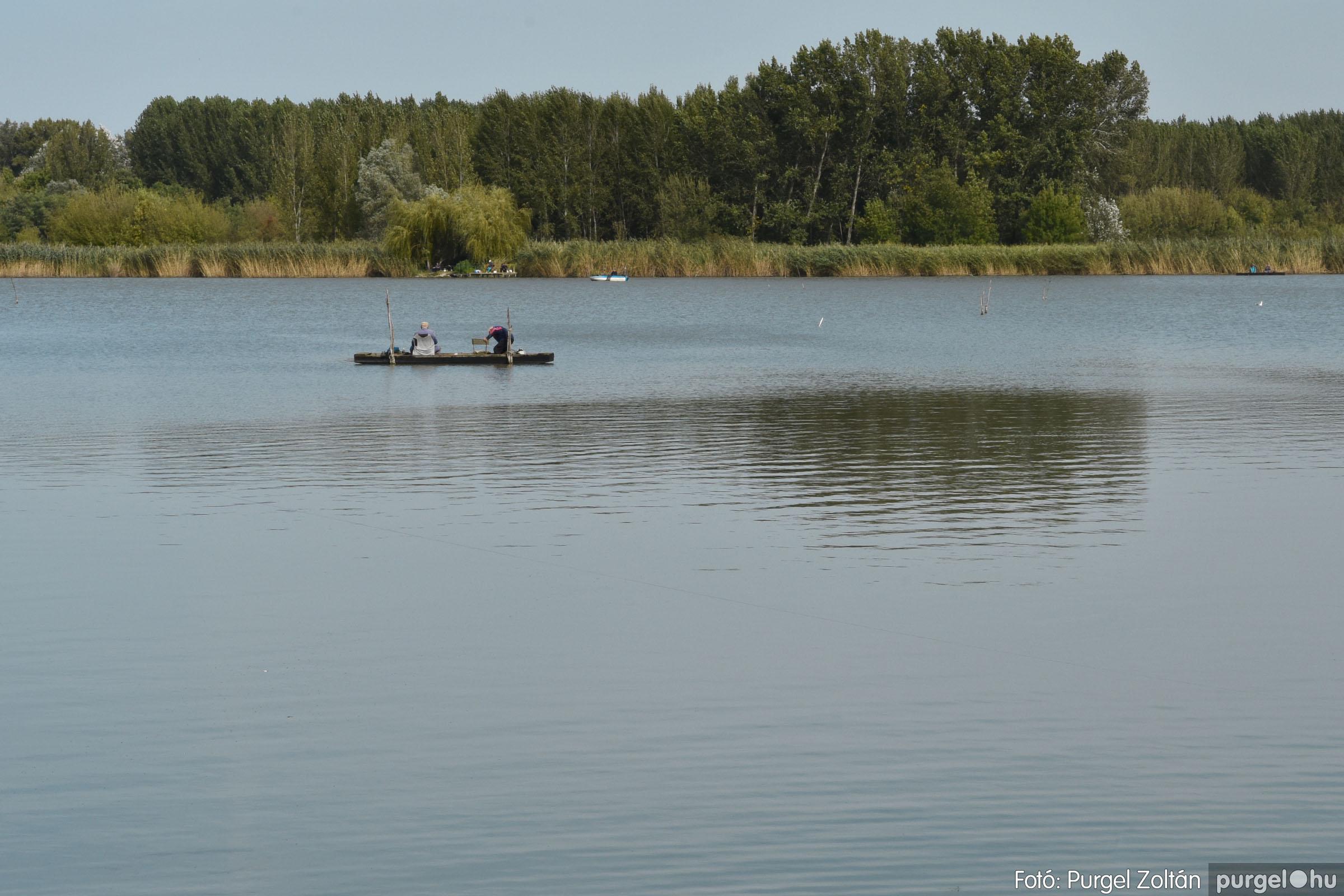019 2020.10.03. Horgászverseny a Lándoron - Fotó: Purgel Zoltán© _DSC2922q.jpg