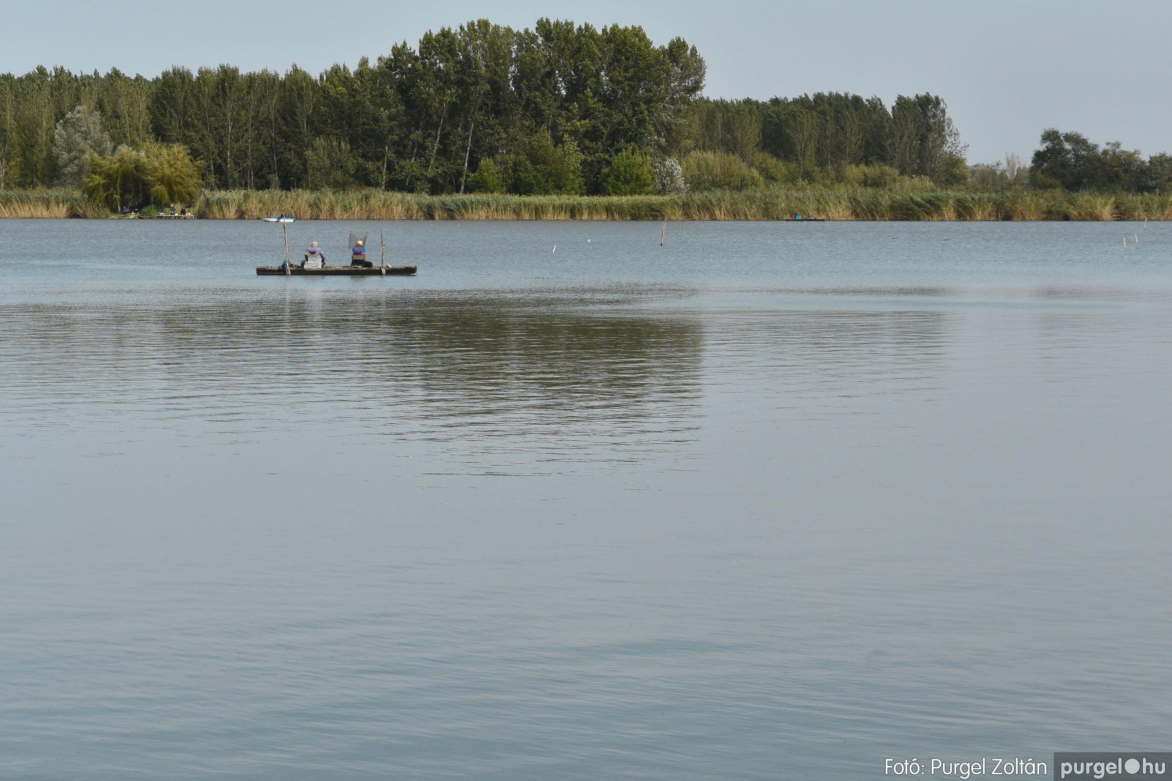 014 2020.10.03. Horgászverseny a Lándoron - Fotó: Purgel Zoltán© _DSC2912q.jpg