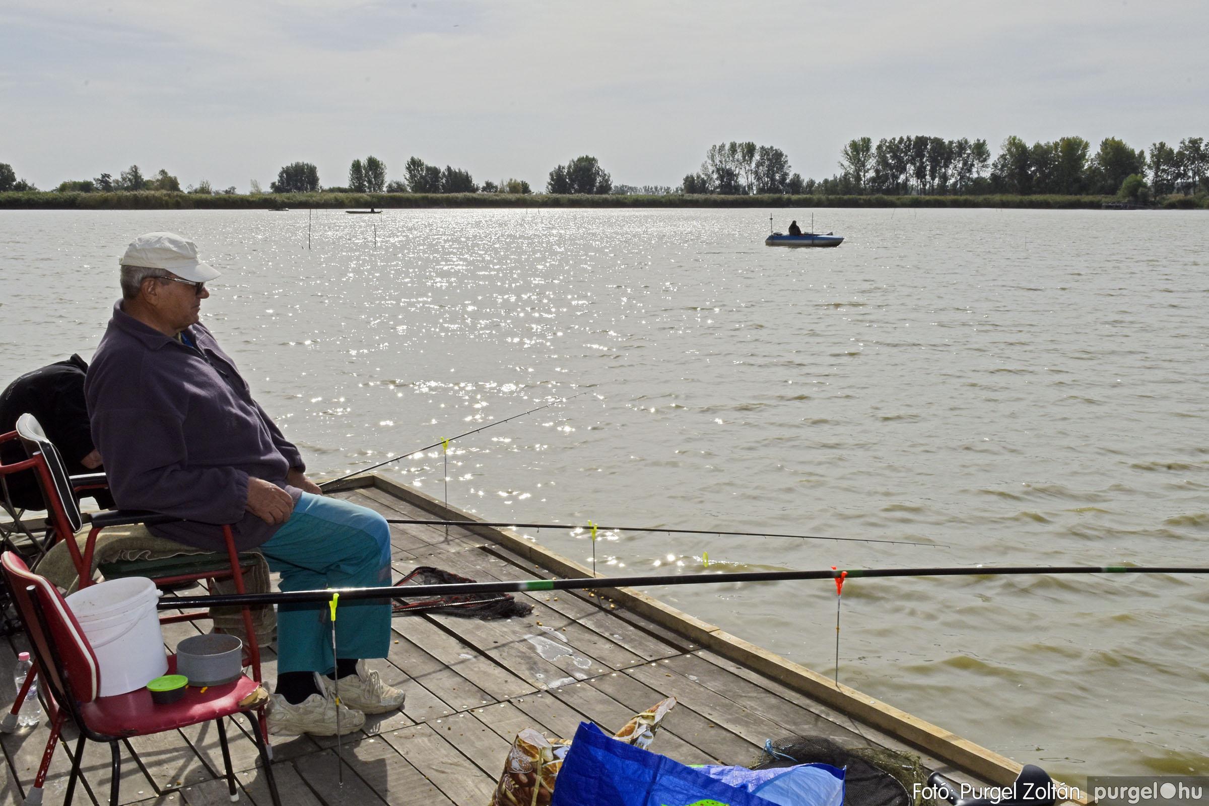 005 2020.10.03. Horgászverseny a Lándoron - Fotó: Purgel Zoltán© _DSC2898q.jpg
