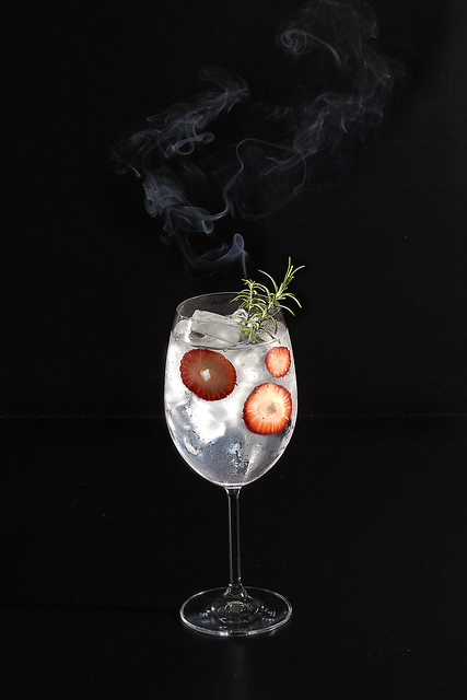 Aroma Cocktail