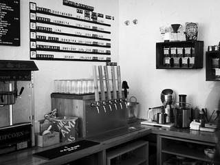 PA020056 Tiempo de cafe