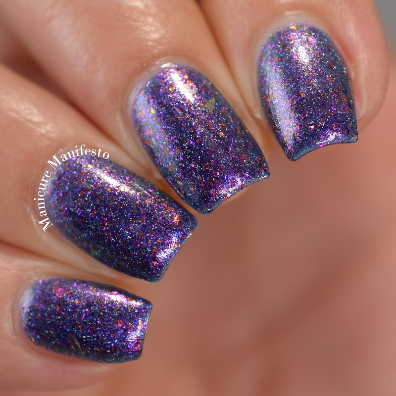 Girly Bits Sunset Express