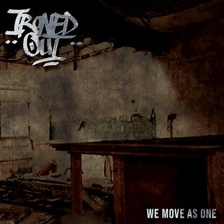 Album Review: Ironed Out - We Move As One