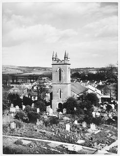 Cvonline Image Databases University Of Edinburgh