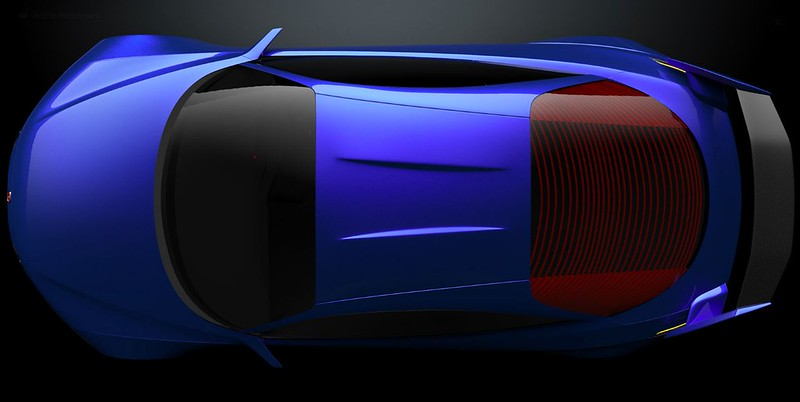 Next-generation-Honda-Integra-Type-R-renderings-by-Jordan-Rubinstein-Tower-11-1