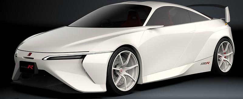 Next-generation-Honda-Integra-Type-R-renderings-by-Jordan-Rubinstein-Tower-4-1