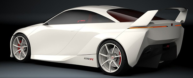 Next-generation-Honda-Integra-Type-R-renderings-by-Jordan-Rubinstein-Tower-5-1