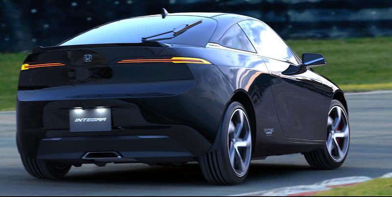 Next-generation-Honda-Integra-renderings-by-Jordan-Rubinstein-Tower-19-1