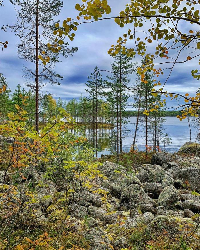 salamajärvi_1