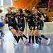 2020.10.03_U21_Zug United