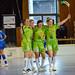 2020.10.03_NLA_Zug United