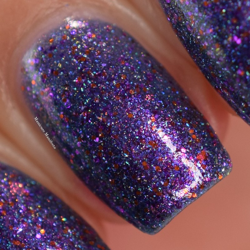 Girly Bits Sunset Express review