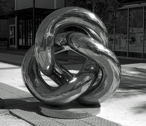 Public Art (2)
