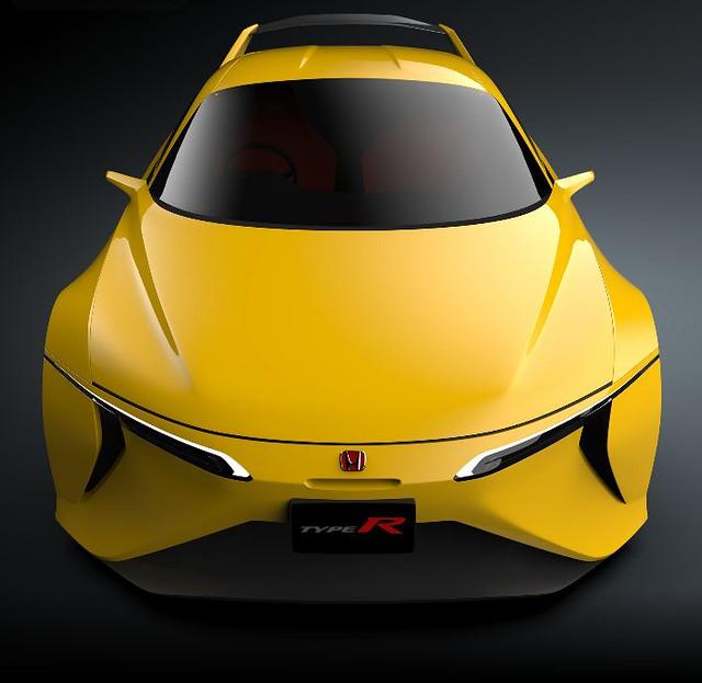 Next-generation-Honda-Integra-Type-R-renderings-by-Jordan-Rubinstein-Tower-8-1