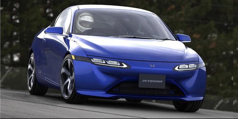Next-generation-Honda-Integra-renderings-by-Jordan-Rubinstein-Tower-7-1