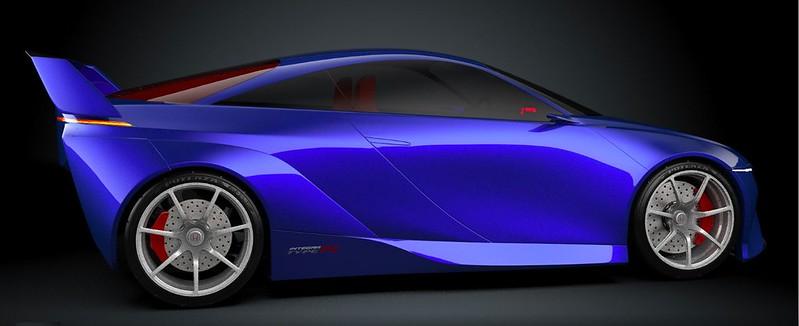 Next-generation-Honda-Integra-Type-R-renderings-by-Jordan-Rubinstein-Tower-10-1