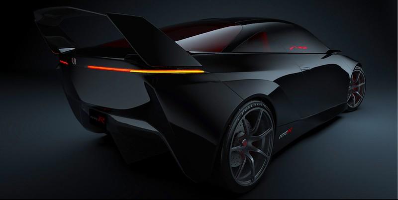Next-generation-Honda-Integra-Type-R-renderings-by-Jordan-Rubinstein-Tower-7-1
