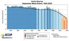 Arctic_Long2