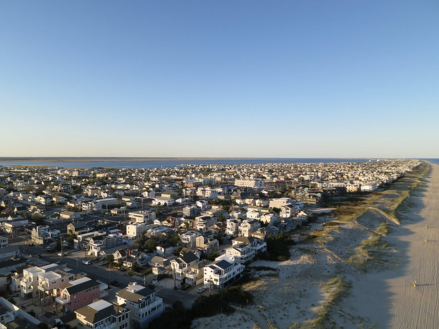 Long Beach Island 2