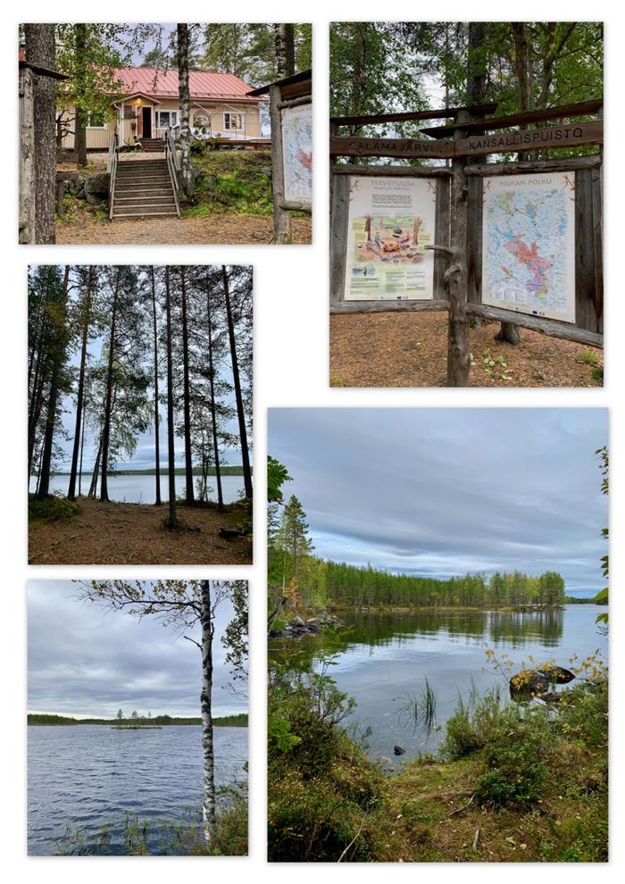 salamajärvi2