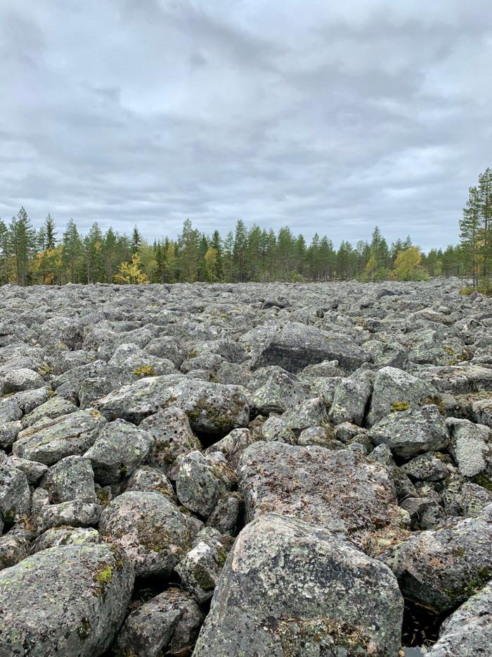 salamajärvi_9