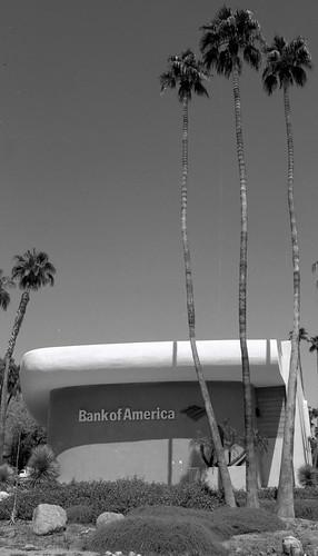 Bank of America (2)