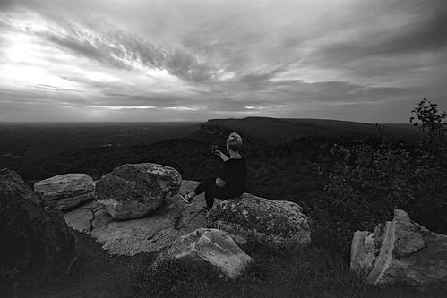 173528afd caffenol caffenolcl clouds f6 film mohonk mz3 newyork nikon ridge rocks scan scenic shawangunks svema vuescan