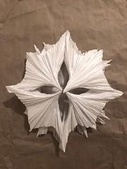 Alien Bloom (sketch)
