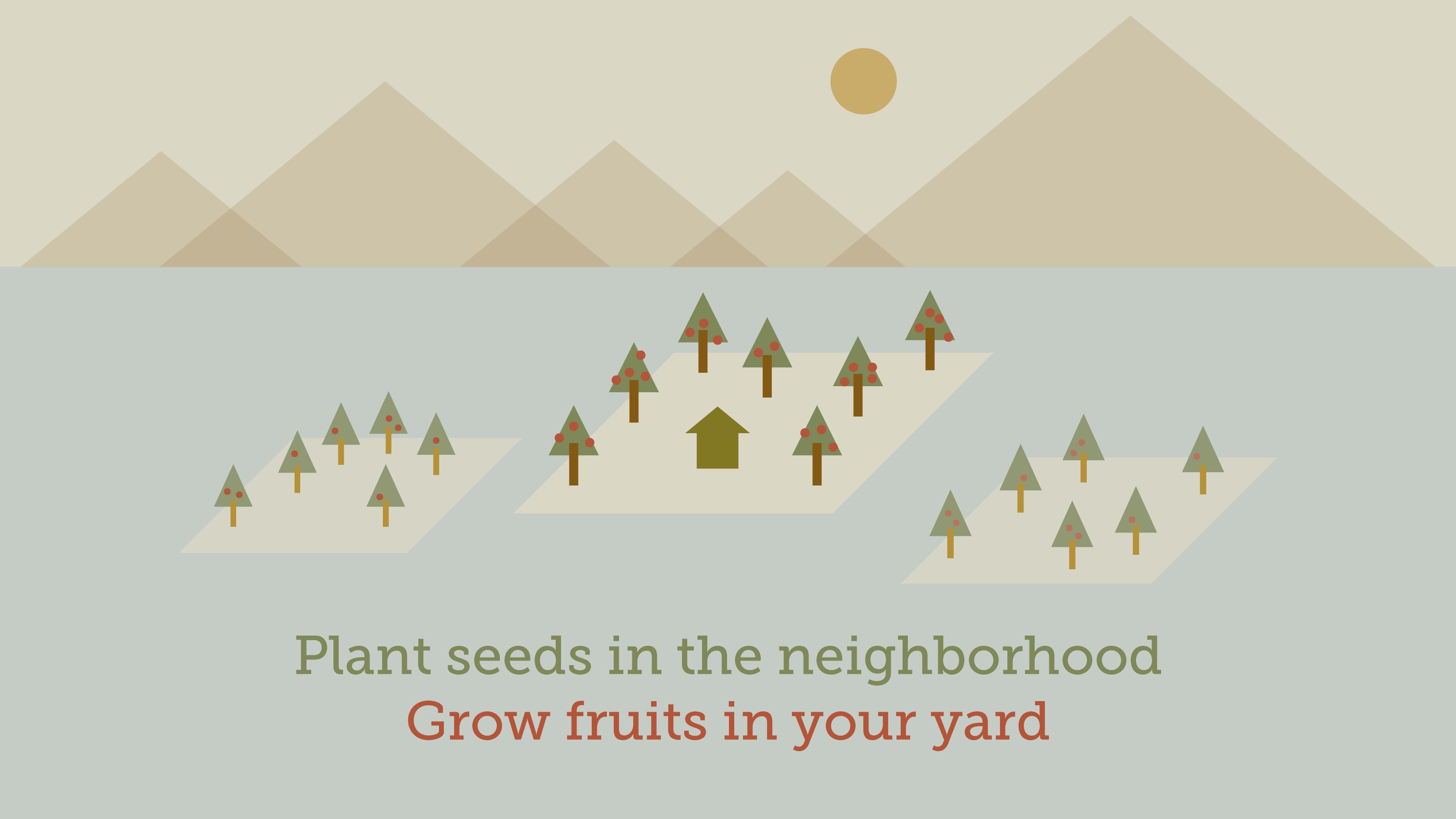 2014-08-07 - Seeds