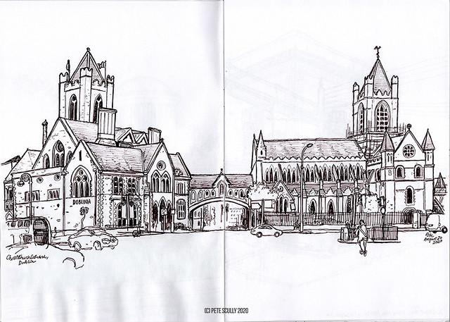 Dublin Christchurch sm