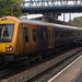 "<p><a href=""https://www.flickr.com/people/mikemcniven/"">Mike McNiven</a> posted a photo:</p>  <p><a href=""https://www.flickr.com/photos/mikemcniven/50415648081/"" title=""West Midlands Railway 172007""><img src=""https://live.staticflickr.com/65535/50415648081_f5e56184dc_m.jpg"" width=""240"" height=""160"" alt=""West Midlands Railway 172007"" /></a></p>  <p>West Midlands Railway 172007 seen at Smethwick Galton Bridge on a Stourbridge Junction to Stratford-upon-Avon service</p>"