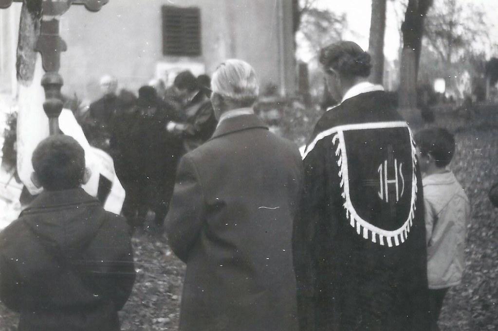 1977 10 18 Jànosháza 032c   János Korom Dr. >17 Million views   Flickr