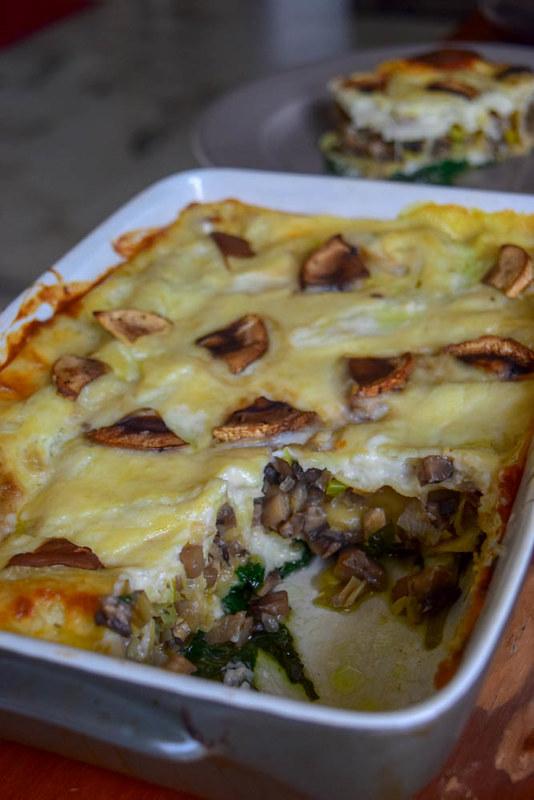 mushroom cannelloni2-0011