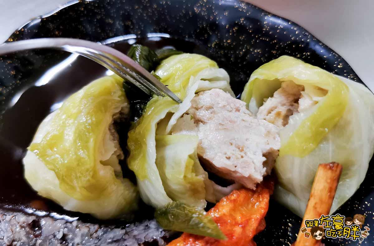 屏東美食 Pulu黑輪伯1977年-11