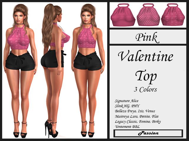 Passion-Valentine-Top-Pink