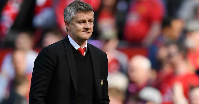 Chuyển nhượng không được như ý, Solskjaer bất ngờ đổ lỗi cho Mourinho và Van Gaal