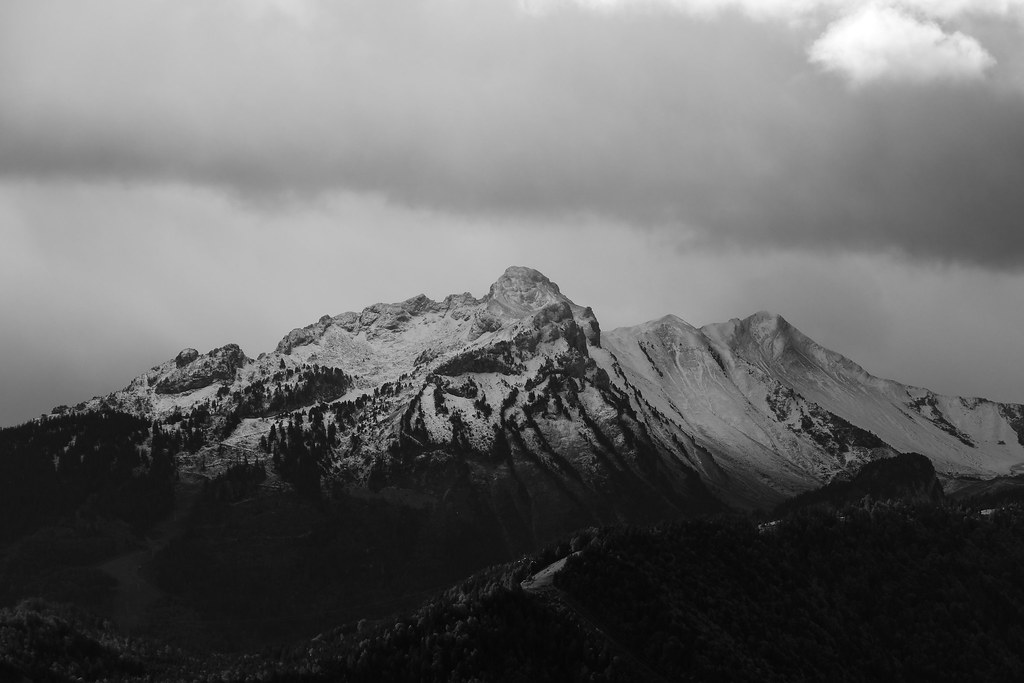 Saupoudrage bis ou le retour des premières neiges 50416543921_56802fcf18_b