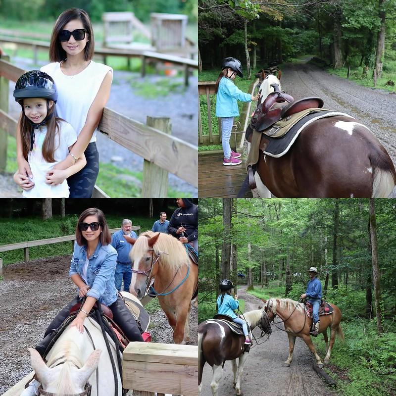 HorsebackRidingCadesCove_SydneysFashionDiary