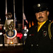 America's Tribute to Fallen Firefighters