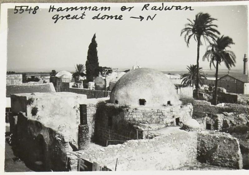 Ramla-Hamam-Radwan-1933-fbesw-1