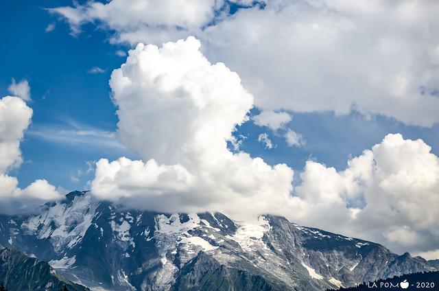 Ciel convectif!!!