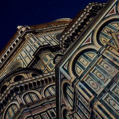 Grandeur - Florence.