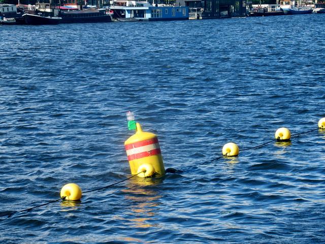 aquatic demarcation03