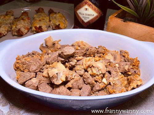 carlitos catering (3)