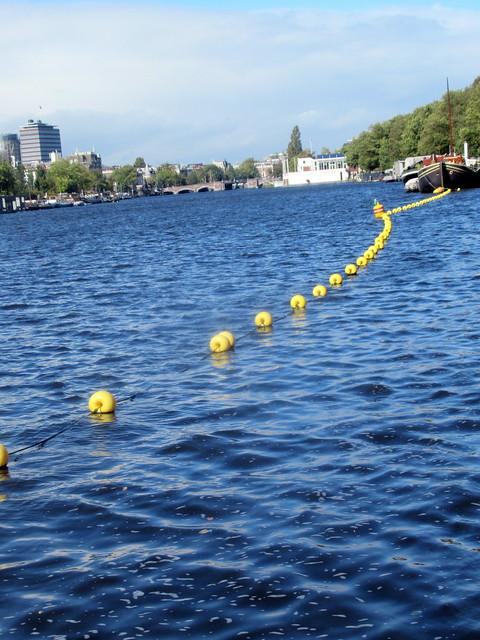 aquatic demarcation02